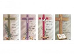 Cross Assorted
