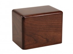 Solid Cherry Wood